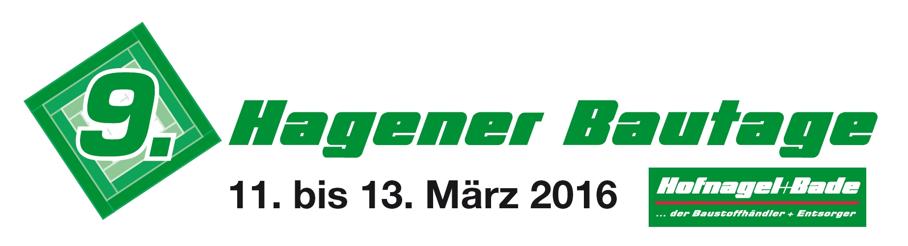 9. Hagener Bautage Rotating Header Image